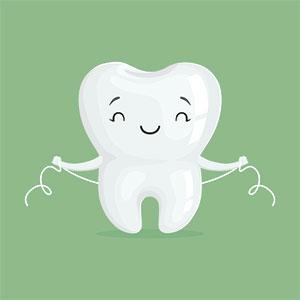 blanqueamiento dental bodas