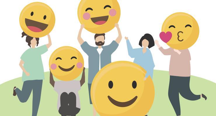 tratamiento dental de sonrisa