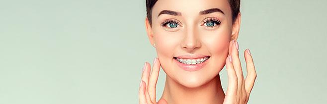 tips antes de ortodoncia dental