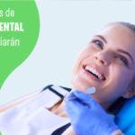 los mejores tratamientos de estética dental y cuidado de los dientes