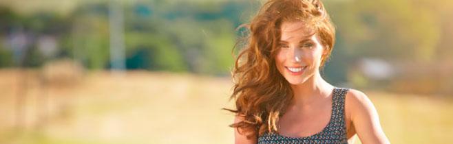 Tratamiento estética bucal para el cuidado de la sonrisa