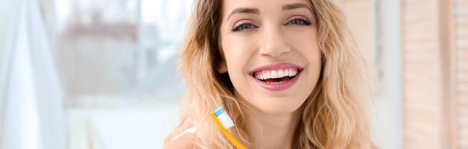 limpieza dental los beneficios