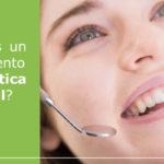 Portada tratamientos dentales